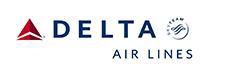 Delta - Air Lines